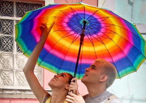 danilo reis jessica amorim a menina do guarda-chuva rafael ramos
