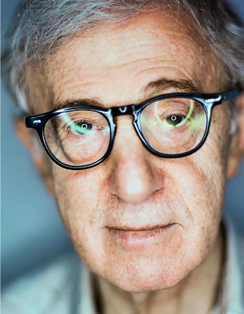 woody allen polêmicas cinema 2014
