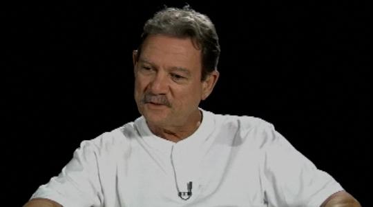 Dublador de clássicos da Disney morre aos 73 anos
