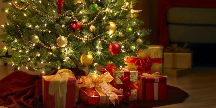 Lista: Presentes de Natal para Cinéfilos