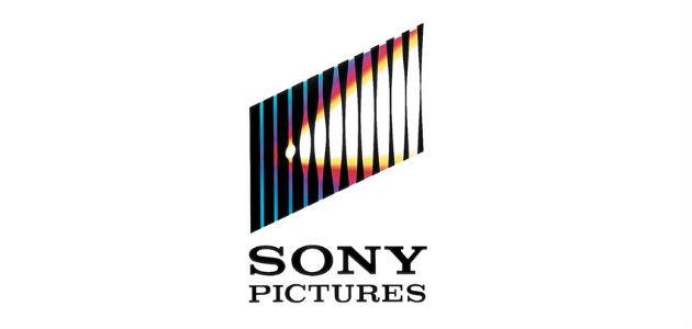 Sony busca recuperação após ataque de hackers vazar filmes na Internet