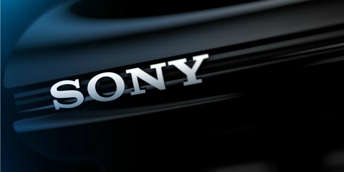 Sony sofre prejuízo de US$ 96 milhões na área de cinema e TV