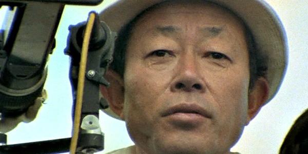 Diretor de fotografia dos filmes de Akira Kurosawa morre aos 85 anos