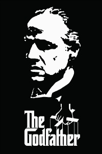the-godfather-poster-o-poderoso-chefo-mod-02-42x30-cm-10983-MLB20037324982_012014-F