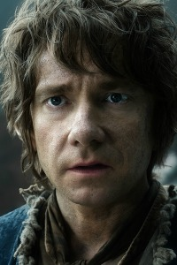 the-hobbit-the-battle-of-the-five-armies-martin-freeman