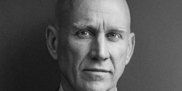 Documentário sobre Sebastião Salgado segue na disputa do Oscar