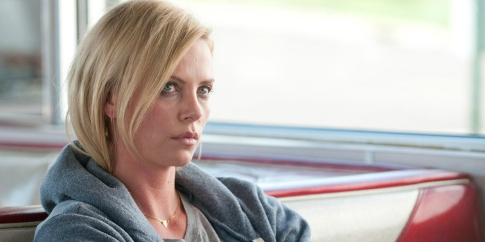Charlize Theron será protagonista do suspense de espionagem 'Need to Know'