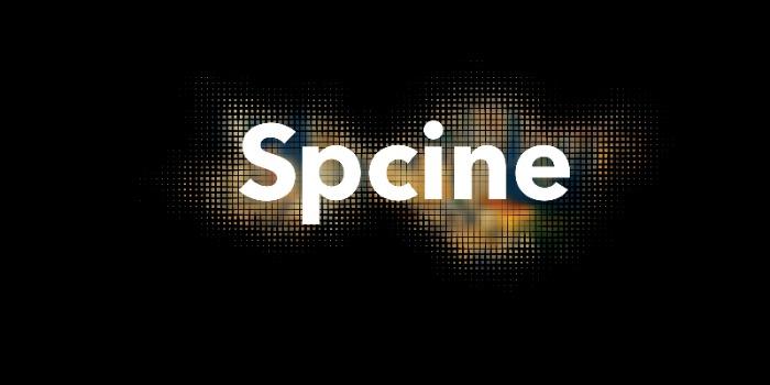 Governo inaugura SP Cine e lança editais para produção de filmes