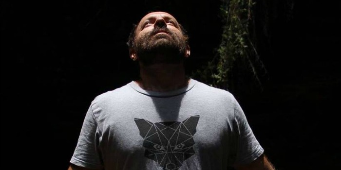 Cinema no Amazonas em 2015: Sérgio Andrade e o sonho da floresta/cidade