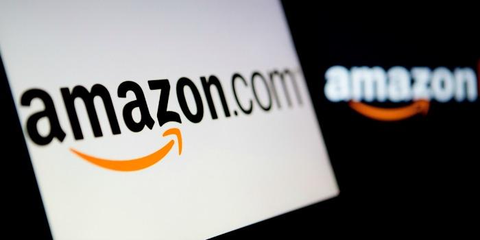 Amazon vai produzir filmes para cinema e serviço premium de vídeo