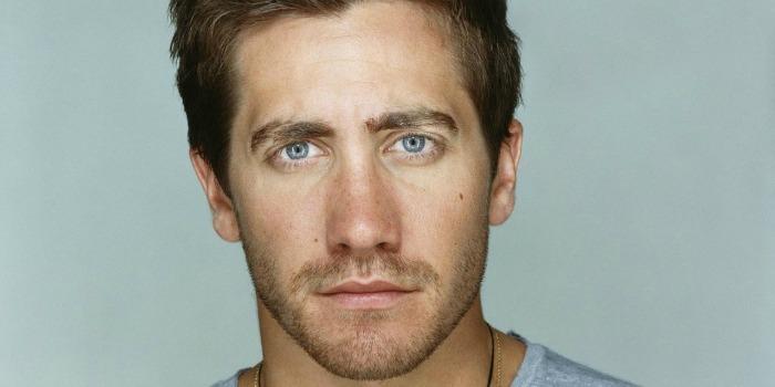 Jake Gyllenhaal recusa fazer Esquadrão Suicida