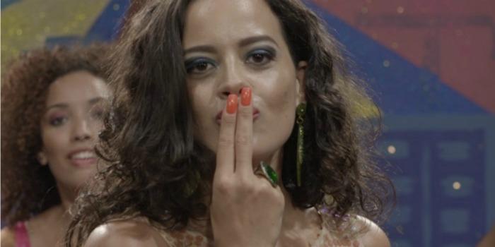 Amor, Plástico e Barulho estreia no Brasil dia 22 de janeiro