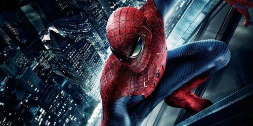 Homem-Aranha da Marvel não terá a origem do personagem, afirmam roteiristas