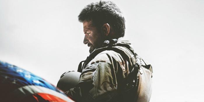 Sniper Americano sai de cartaz no Iraque após protestos