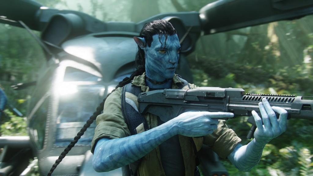 """James Cameron adia as continuações de """"Avatar"""": a segunda parte só chegará em 2017"""
