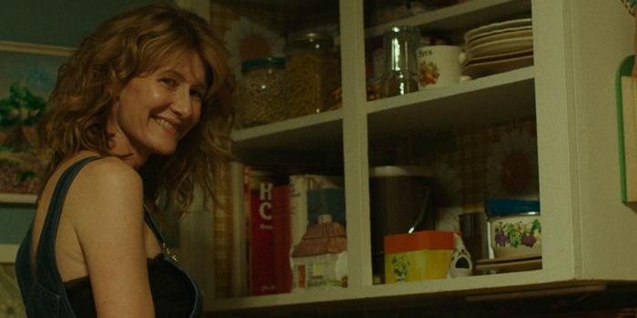 Laura-Dern-WILD-movie