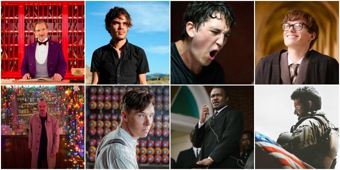 Videocast – Quais Filmes do Oscar Chegam (ou não) aos Cinemas de Manaus