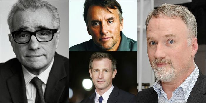 Cine Set elege o Melhor Diretor de 2014