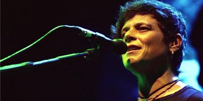 Documentário sobre Cássia Eller retorna aos cinemas de Manaus