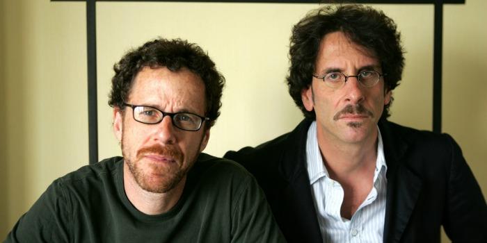 Joel e Ethan Coen serão presidentes do júri do Festival de Cannes