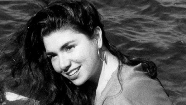 Morre Vanja Orico, atriz do primeiro filme brasileiro premiado em Cannes