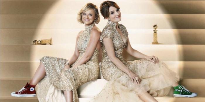 Cine Set realiza transmissão em tempo real do Globo de Ouro neste domingo