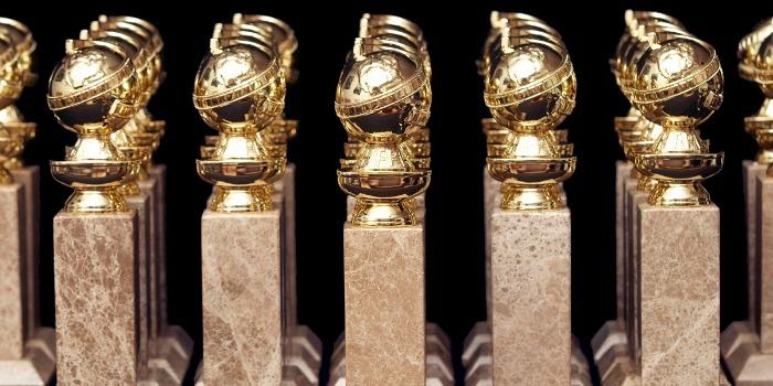 Globo de Ouro 2020: confira a lista completa de indicados