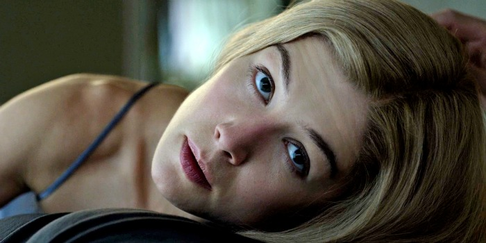 gone-girl garota exemplar rosamund pike