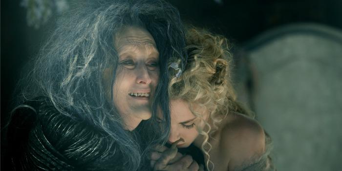 Musical com Meryl Streep e clássico de Hitchcock são destaques nos cinemas