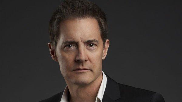 """Kyle MacLachlan é confirmado no retorno da série """"Twin Peaks"""" agendado para 2016"""