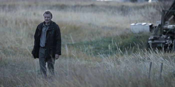 Indicado ao Oscar, Leviatã causa controvérsia na Rússia