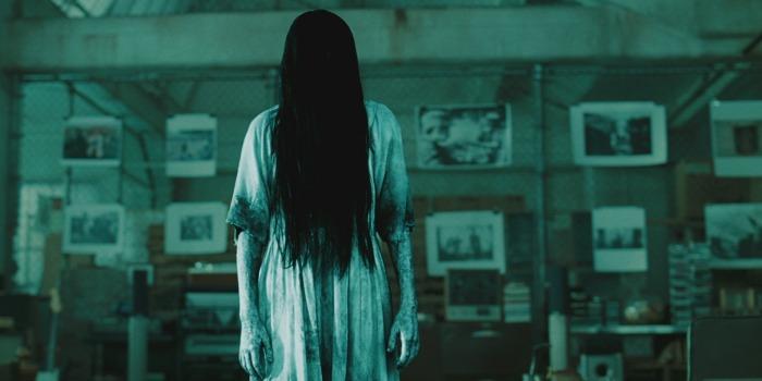 Reboot de O Chamado terá atriz italiana no lugar de Naomi Watts