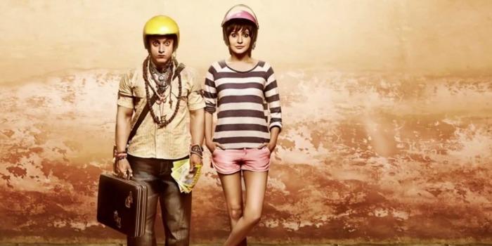 Sátira sobre o hinduísmo faz sucesso nos cinemas da Índia