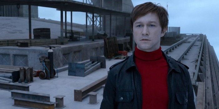 Joseph Gordon-Levitt substitui Paul Dano no suspense '7500'