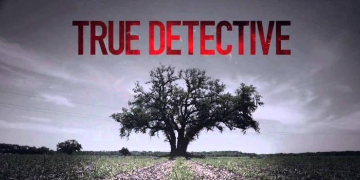 Nova temporada de True Detective estreia em junho na HBO