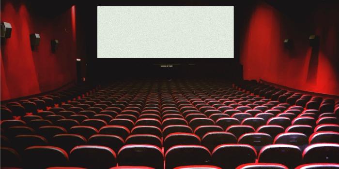Criminosos roubam 120 kits de digitalização de cinema orçados em US$ 9 milhões no RJ