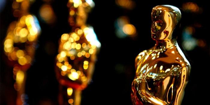 Oscar 2016: veja a lista dos indicados