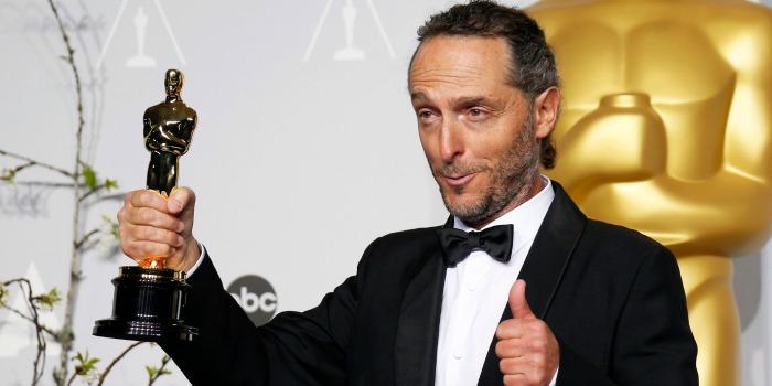 Emmanuel Lubezki admite ter se intimidado com proposta de Birdman