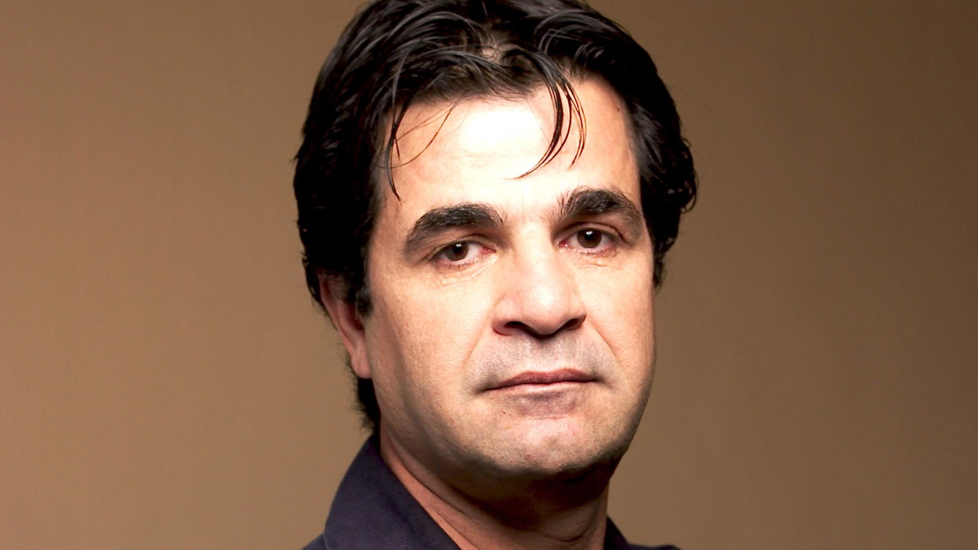 Jafar Panahi apresenta novo filme no Festival de Berlim