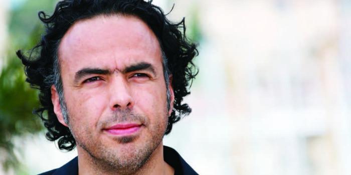 Especial OSCAR 2015: a inventividade de Alejandro González Iñarritu