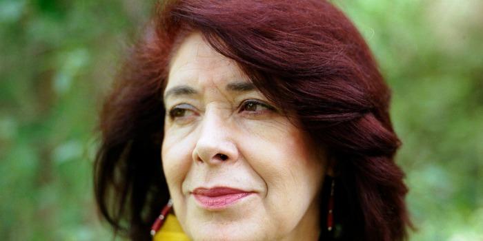 Cineasta argelina Assia Djebar morre aos 78 anos