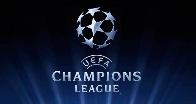 Final da Champions League será exibida ao vivo nos cinemas de Manaus