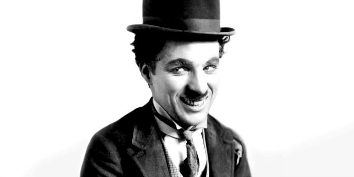 Oscar honorário de Charlie Chaplin é roubado em Paris