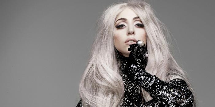 Lady Gaga vai fazer apresentação no Oscar 2015