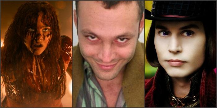 Videocast – Quais clássicos do cinema não deveriam ganhar remake em Hollywood?