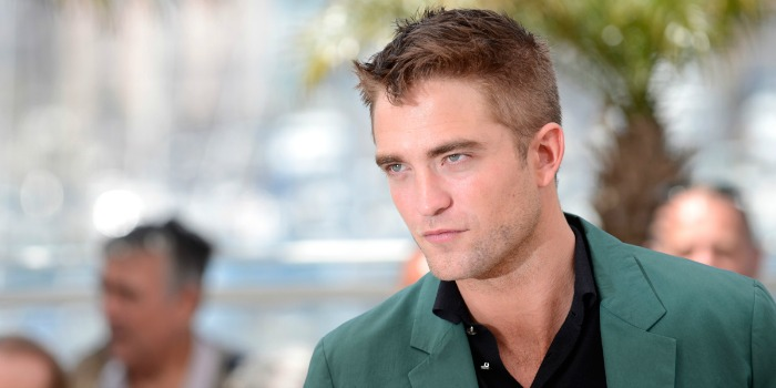 Robert Pattinson se junta a Willem Dafoe no novo filme do diretor de 'A Bruxa'