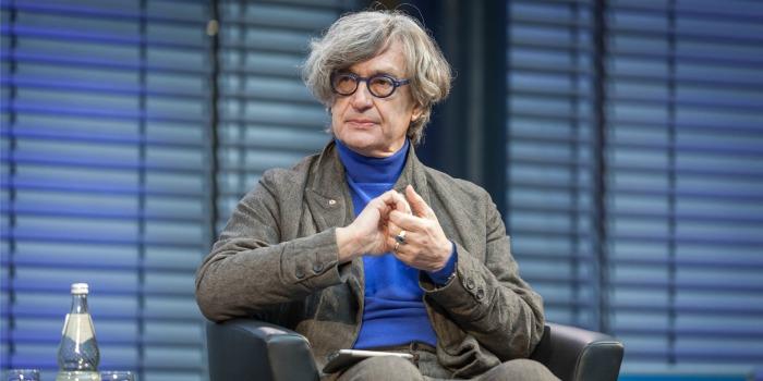 Wim Wenders inaugura San Sebastián; brasileiro 'Arábia' disputa Horizontes