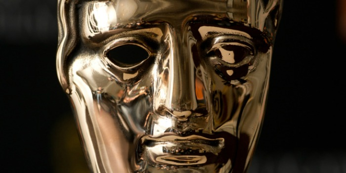 Definidas as datas das edições do Bafta de 2016 a 2018