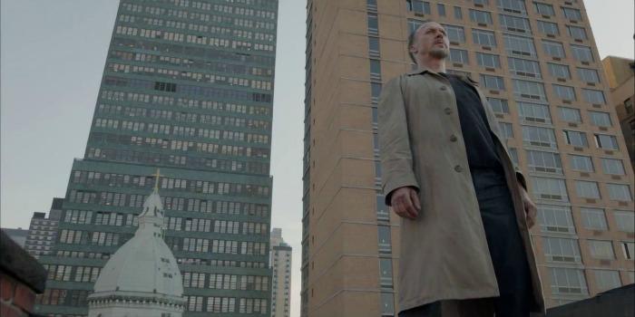 Michael Keaton volta a cutucar a Academia após derrota no Oscar 2015