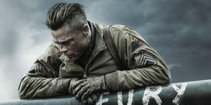 O Jogo da Imitação e novo filme de Brad Pitt chegam aos cinemas de Manaus